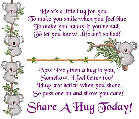 Hugs JPG