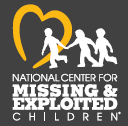 Nation Center Logo